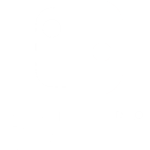 Soon available on Switch